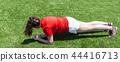 exercise,woman,yoga 44416713