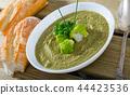 soup broccoli diet 44423536