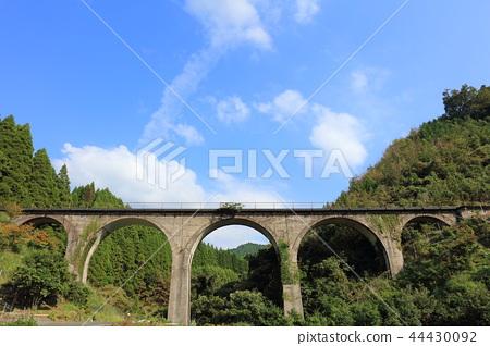 landscape, scenery, scenic 44430092