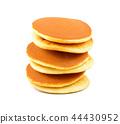 Dorayaki japanese snack, bread japanese pancakes 44430952