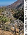 Crete, Greece, country 44433909