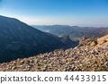 Crete, Greece, country 44433915