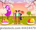 สวนสาธารณะ,จอด,สวน 44434479