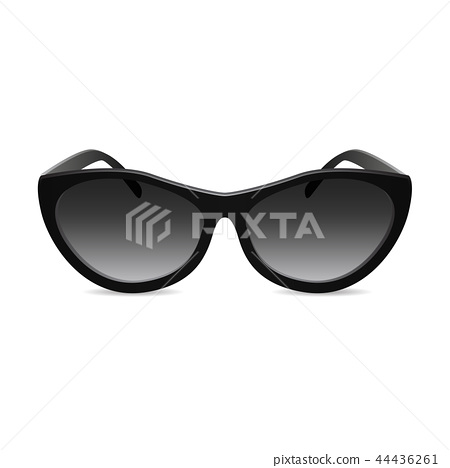 Sunglasses 44436261