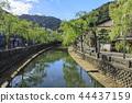 Kinosaki Onsen 44437159