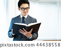 การวิจัย,การศึกษา,คน 44438558