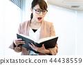 การวิจัย,การศึกษา,คน 44438559