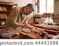 wood, carpenter, workshop 44441098