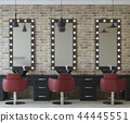 beauty salon loft interior design 44445551