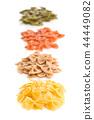 farfalle, pasta, food 44449082