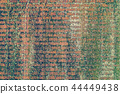 Abstract natural background 44449438