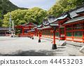 kumano hayatama taisha, kii peninsula, kumano temple visit 44453203