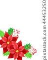 christmas, noel, x-mas 44453250