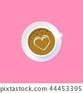 coffee, cup, mug 44453395