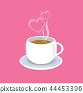 coffee, cup, mug 44453396