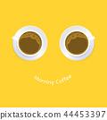 coffee, cup, mug 44453397