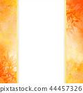 พื้นหลัง,ต้นเมเปิล,ฤดูใบไม้ร่วง 44457326