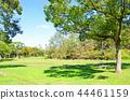 공원, 파크, 광장 44461159