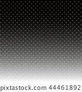 vector, vectors, wallpaper 44461892