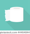 toilet paper roll 44464844