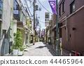 สดใส,ไม่มีอุปสรรค,จิยุกาโอะกะ 44465964