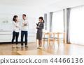 부부 가족 컨설턴트 플래너 전문가 상담 44466136