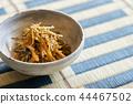 일식, 일본 요리, 반찬 44467502
