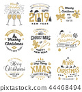 year happy christmas 44468494