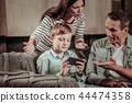 family, parenthood, parent 44474358