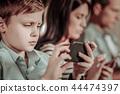 family, parenthood, parent 44474397