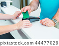 payment, paying, card 44477029