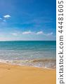 ชายหาด,มหาสมุทร,รีสอร์ท 44481605