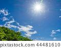 อิชิกาคิกจิมะ,ธรรมชาติ,ท้องฟ้าเป็นสีฟ้า 44481610