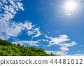 อิชิกาคิกจิมะ,ท้องฟ้าเป็นสีฟ้า,แสงอาทิตย์ 44481612
