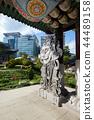 조계사,종로구,서울 44489158