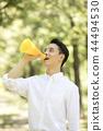 韓國青年 44494530