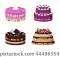 food cake dessert 44496354