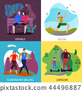 design concept people 44496887
