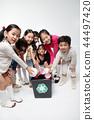 公共道德中的兒童 44497420
