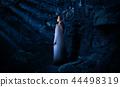 แสงจันทร์,หญิงสาว,แต่งตัว 44498319