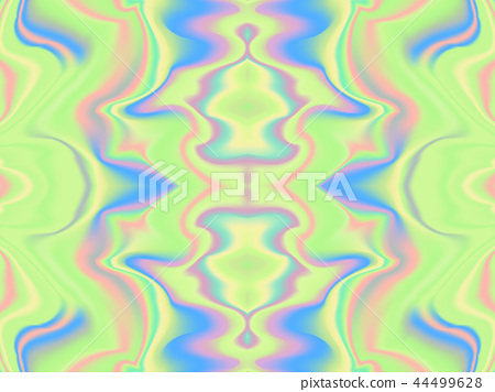 Saturate holographic seamless texture background - Stock ...