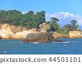마쓰시마, 마츠시마, 섬 44503101