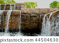 park, parks, water 44504630