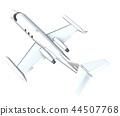 噴氣式飛機 客用飛機 飛機 44507768