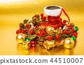 聖誕節 44510007