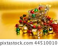 聖誕大特賣 44510010