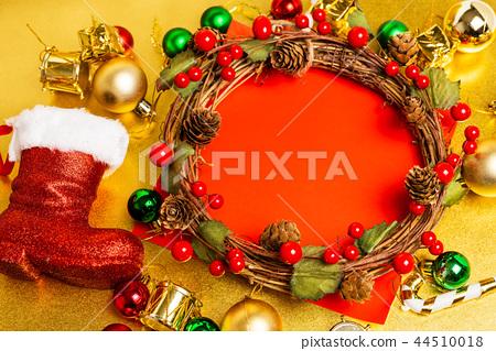 圣诞节 44510018