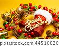 聖誕節 44510020