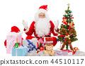 Christmas concept 44510117