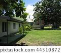 斐濟旅遊Viséei村景觀洗衣房 44510872